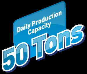 50-Ton