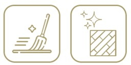 Actoclean-Basic-TR-ikon