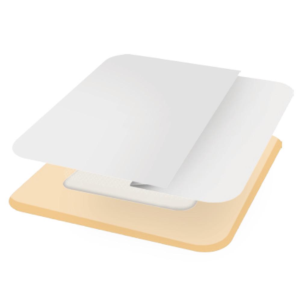 Actolind-Foam-Adhesive
