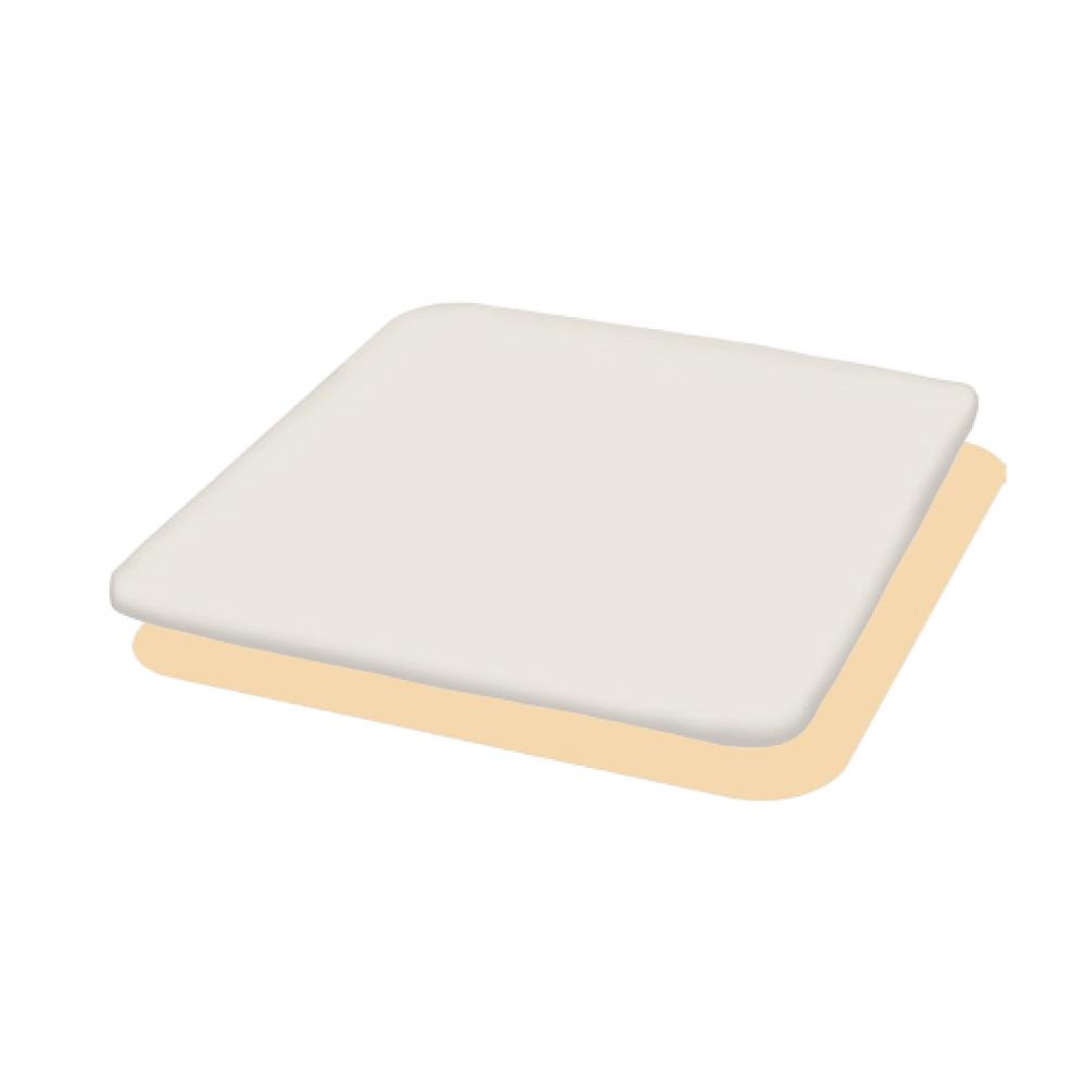 Actolind Foam Non Adhesive 1