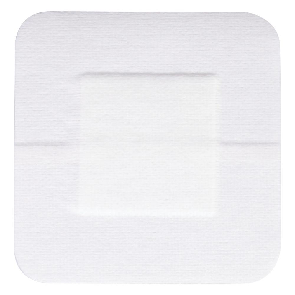 Actolind Wound Pad-Adhesive