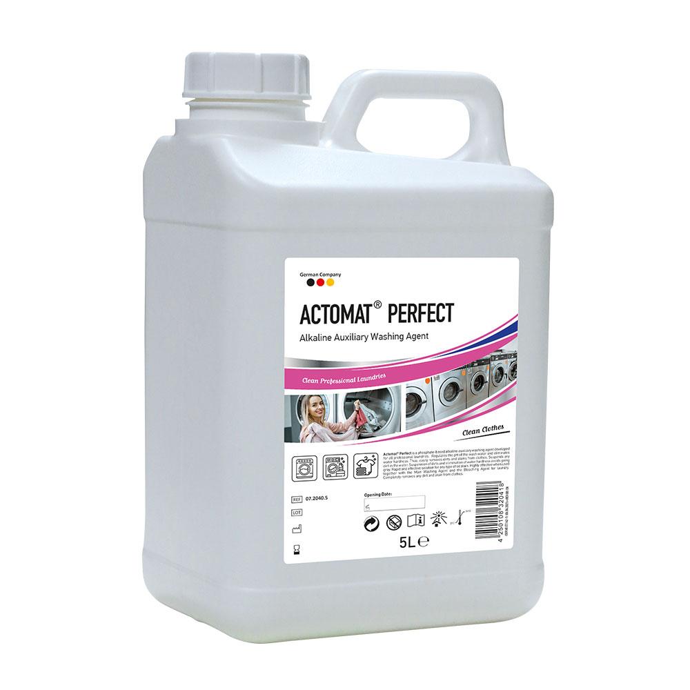 Actomat Perfect 5L