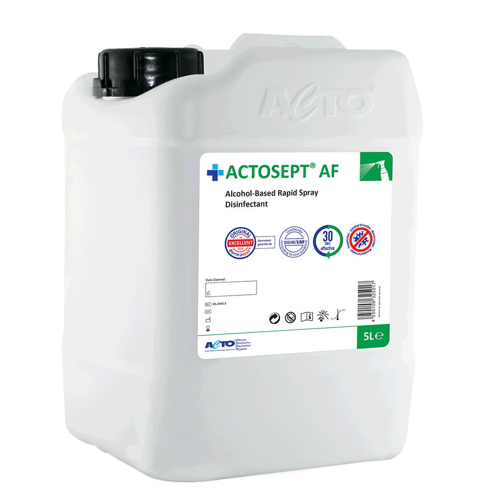 Actosept AF 5L