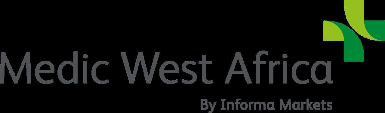 MWA Medic West Africa
