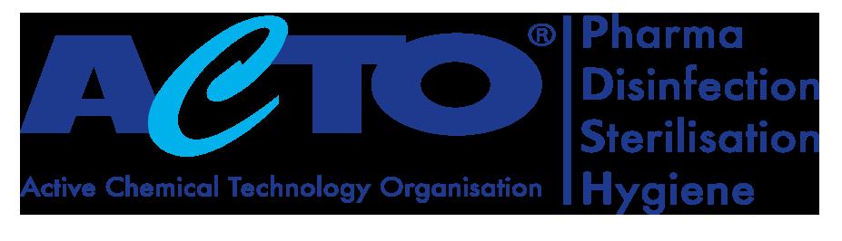 acto footer logo