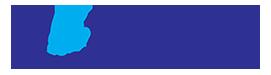 acto-gmbh-logo
