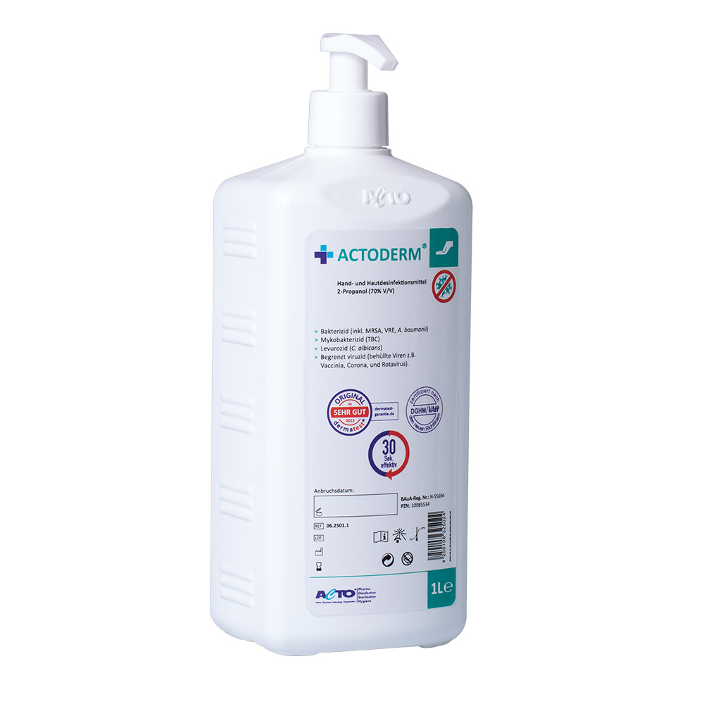 actoderm-1000-ml