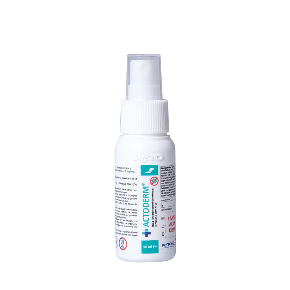 actoderm-50-ml