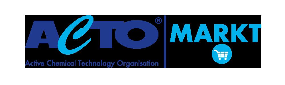 actomarkt-logo