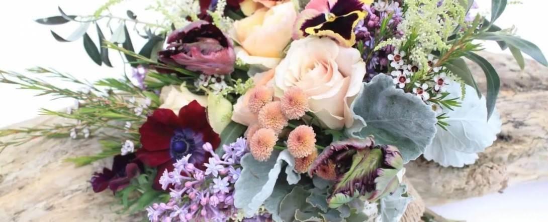 florar-koku