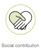 social commitment 3